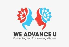 WAU_logo
